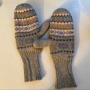 💥5 for $25💥Mittens